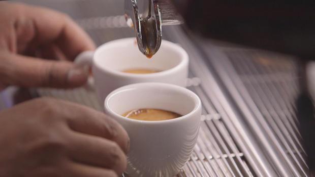coffee-cups-of-espresso-620.jpg