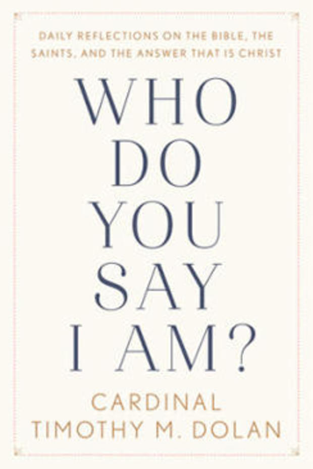 who-do-you-say-i-am-cover-244.jpg