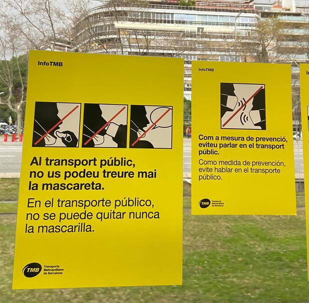 spain-transit-signs.jpg