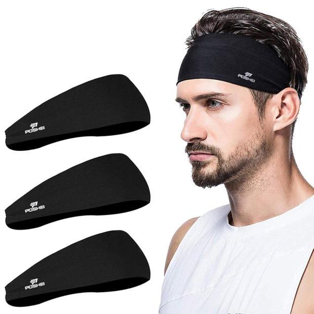 man-headbands.jpg