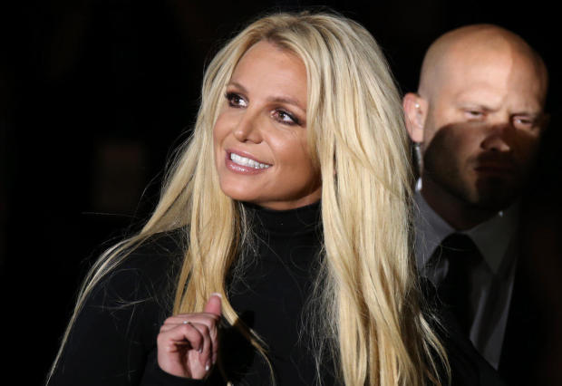 , Britney Spears conservatorship battle returns to court today, The Evepost National News