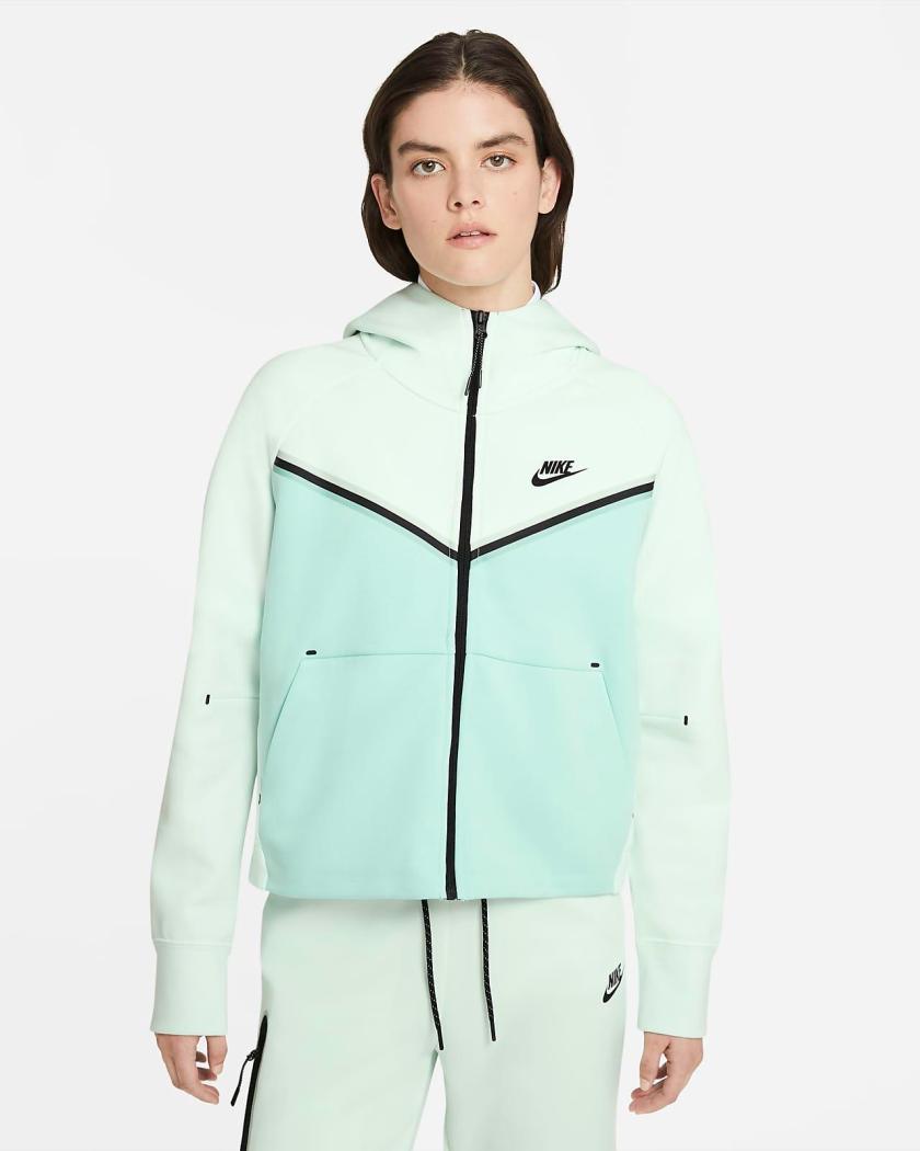 sportswear-tech-fleece-windrunner-womens-full-zip-hoodie-7kk8vl.jpg