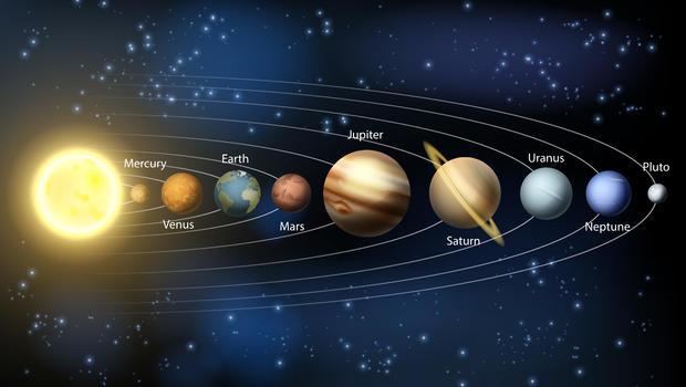 Резултат слика за jupiter planet