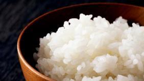 「coconut oil rice」の画像検索結果