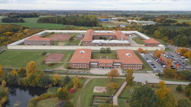 Image result for Prisons in Germany