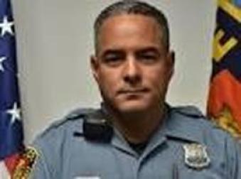 hero-cop.jpg