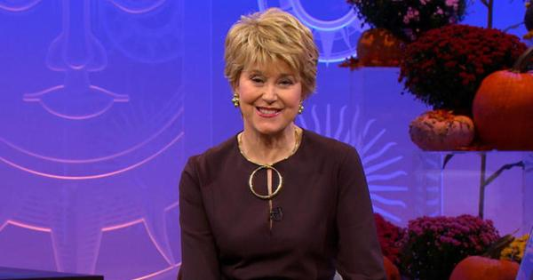 Sunday Morning Full Episodes Videos - CBS News