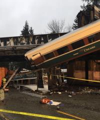 https://www.cbsnews.com/news/amtrak-train-derailment-tacoma-washington-traffic-today-live-updates/