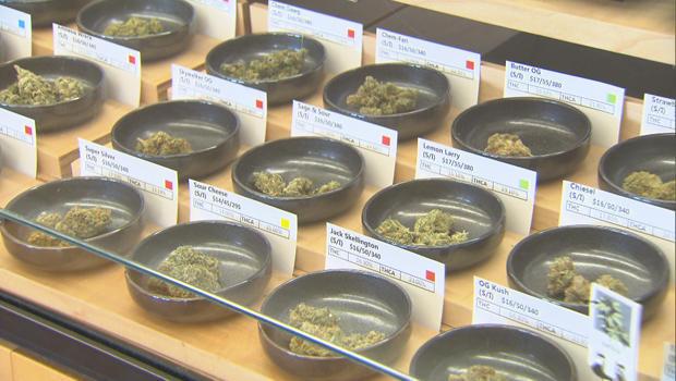 marijuana-legal-pot-sales-620.jpg