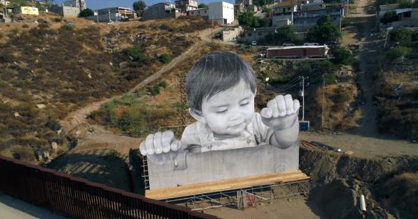 French artist shows dignity in ordinary people with ...