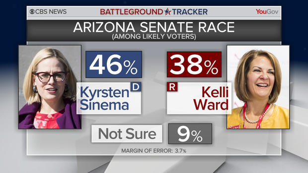 bt-poll-az-sinema-ward.jpg
