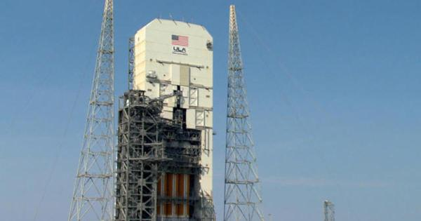 NASA will be launching spacecraft as close to the sun as ...