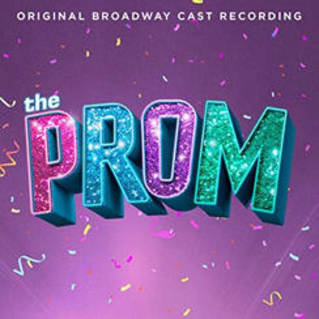 the-prom-album-cover-masterworks-broadway-244.jpg