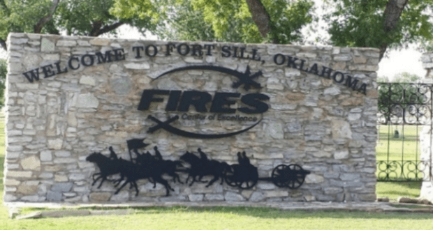 fort-sill.png