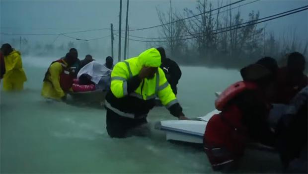 dorian-bahamas-rescue-efforts-620.jpg