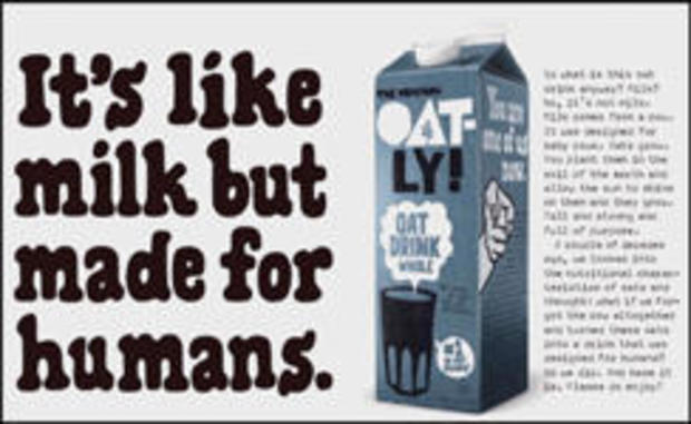 oatly-advertisement-its-like-milk-butmade-for-humans.jpg