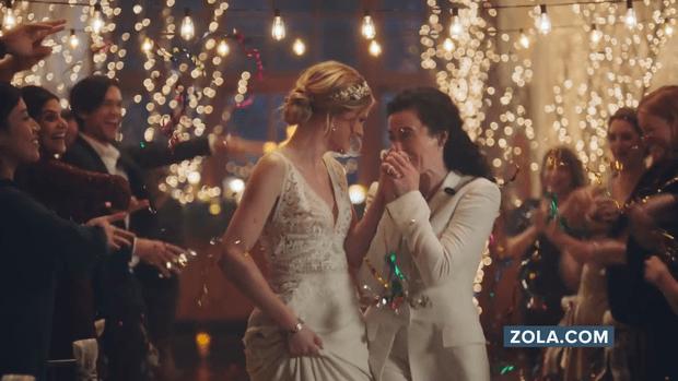zola-ad-same-sex-couple-wedding-01.png