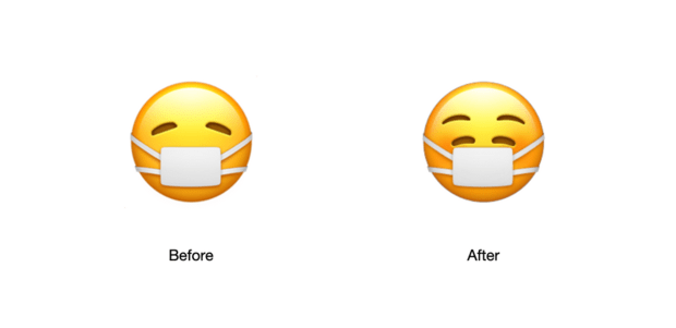 face-with-medical-mask-ios-14-2-beta-emojipedia-1.png