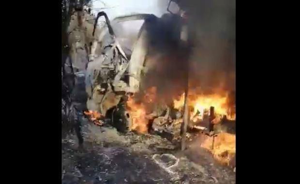 iraq-rocket-attack-ain-al-asad.jpg