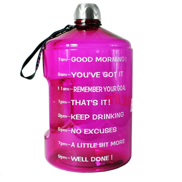 massive-water-bottle.jpg
