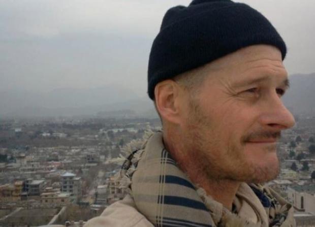 mark-frerichs-afghanistan.jpg