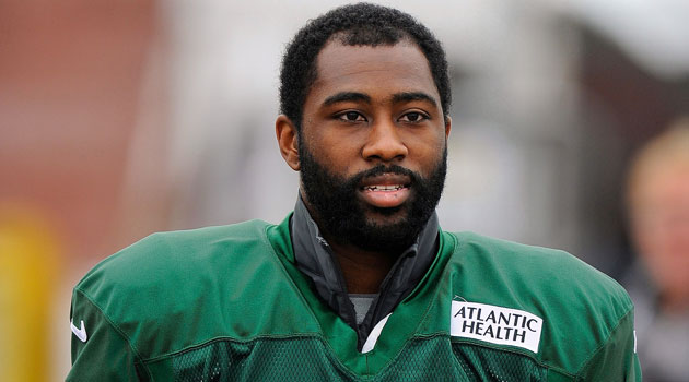 Image result for darrelle revis