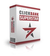 CB Superstar Coupon