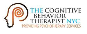 Cognitive Behavior Therapy NYC Psychologist New York, Therapy NYC