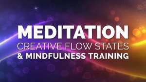 Cognitive Behavioral Therapy New York, Meditation, Therapy