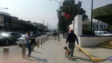 Photo of Ciclovía generaría contaminación, aseguran vecinos y transportistas