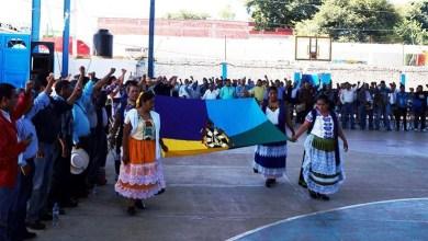 Photo of Consejo Supremo Indígena solicita a la SCJN respeto a los derechos colectivos