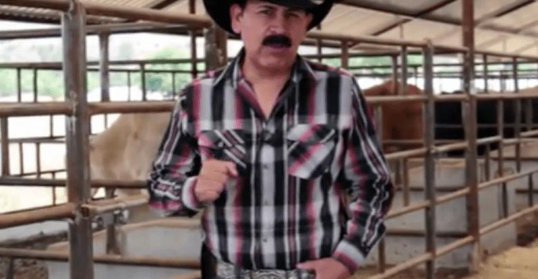 Video: De Corazón Jaripeyero llegó al Rancho Barriga