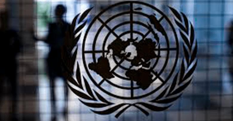 Sanción histórica: ONU castiga por primera vez a sujetos acusados de tráfico de migrantes en Libia