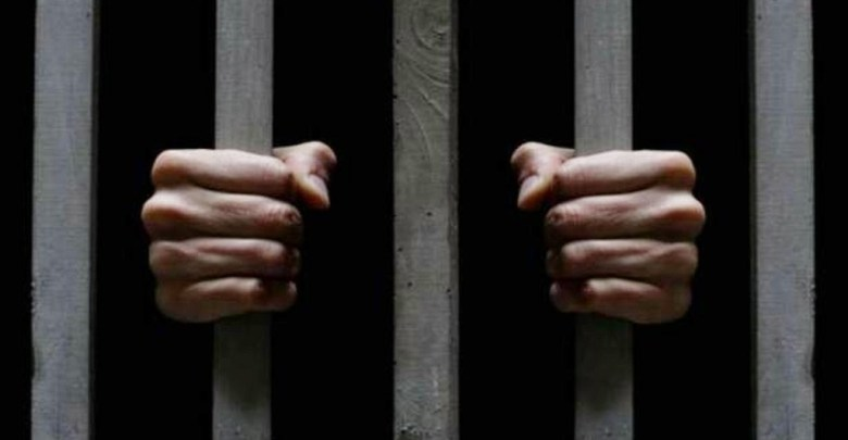 Dan 10 años de cárcel a hombre que violó a niña en Coahuila