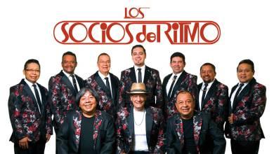 Photo of Los Socios del Ritmo cumplen 55 años