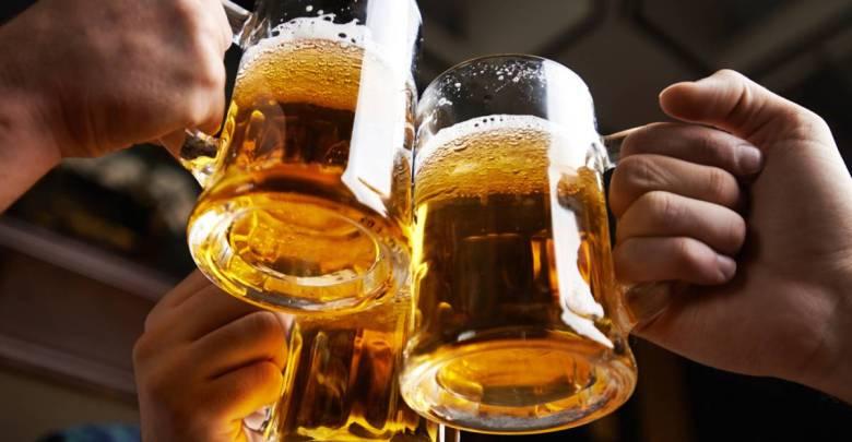 Para los amantes de la cerveza, hoy premian a las mejores cervezas de México