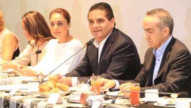 Photo of Con sueldo superior a Gobernador, 4 funcionarios de Michoacán