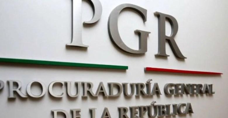 Elementos de la PGR han violado y torturado a decenas de mujeres