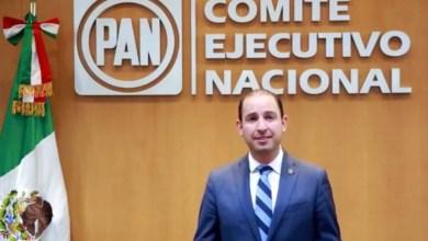 Marko Cortés pide transparentar negocio de transporte de gasolina