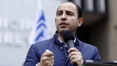 Photo of Marko Cortés crítica a AMLO: «Toma decisiones de manera improvisada»
