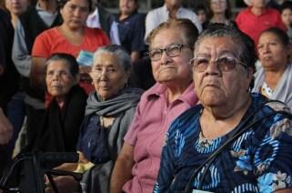 """Entregará Gobierno Municipal apoyos del programa """"Pensión para el Bienestar de los Adultos Mayores"""""""
