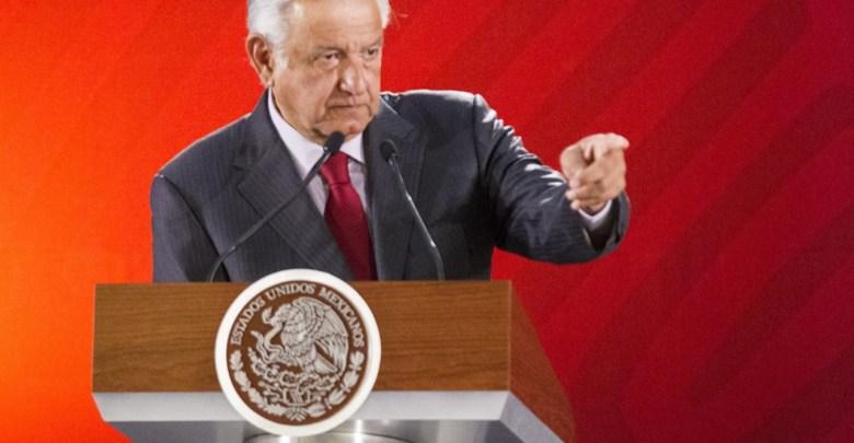 No habrá dinero para organizaciones; se va directo a beneficiarios, afirma presidente López Obrador