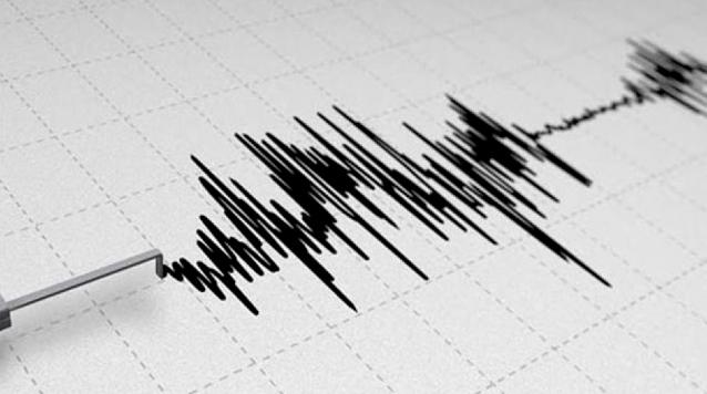 Se registran 58 sismos en 8 estados en tan solo 12 horas