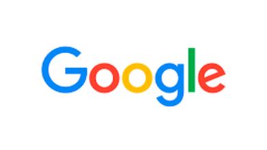 Multan a Google con mil 700 mdd por abusar de dominio en publicidad