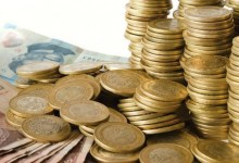 Photo of ¿Qué es la devaluación de la moneda?