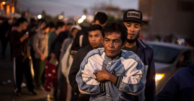 México ha sido el primer país en adoptar el Pacto Mundial para la Migración