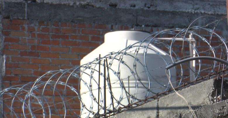 Colonia Francisco Xavier Clavijero más insegura que nunca