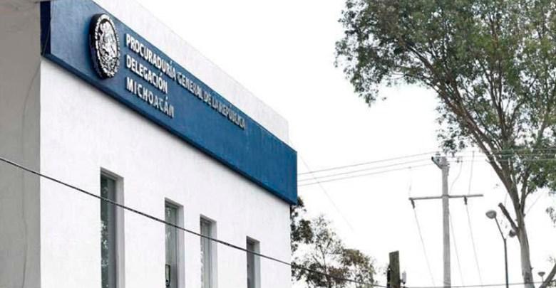 Prisión a expolicías estatales y ministeriales por falsedad de declaraciones