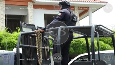 Policías ocultan la violencia, son amenazados si informan a la prensa sobre los crímenes