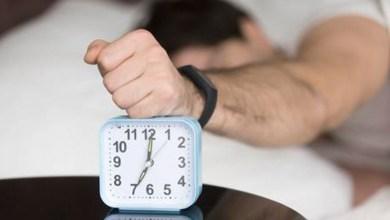 Photo of Podría suspenderse el cambio de horario; AMLO analiza no aplicarlo este año